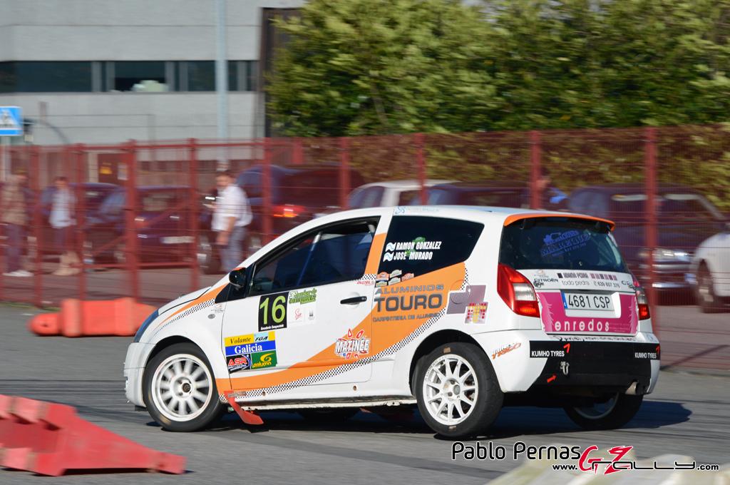 rally_masters_galicia_17_20150308_1211521225