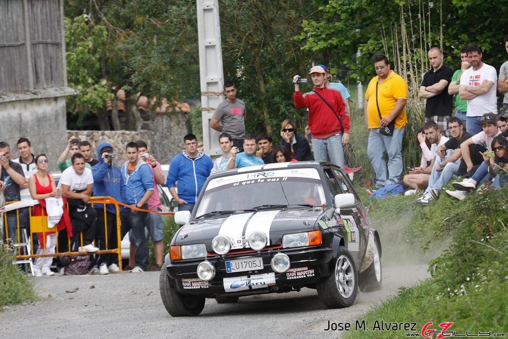 rally_da_ulloa_2012_81_20150304_1584241199