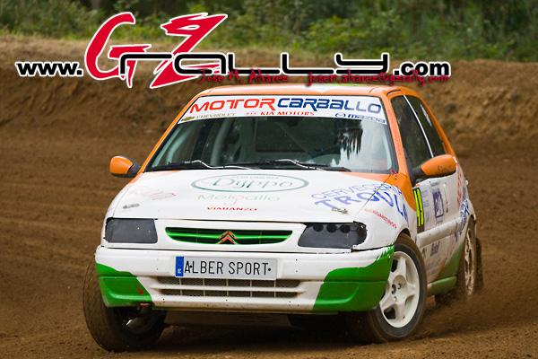 autocross_de_laracha_121_20150303_1842169722
