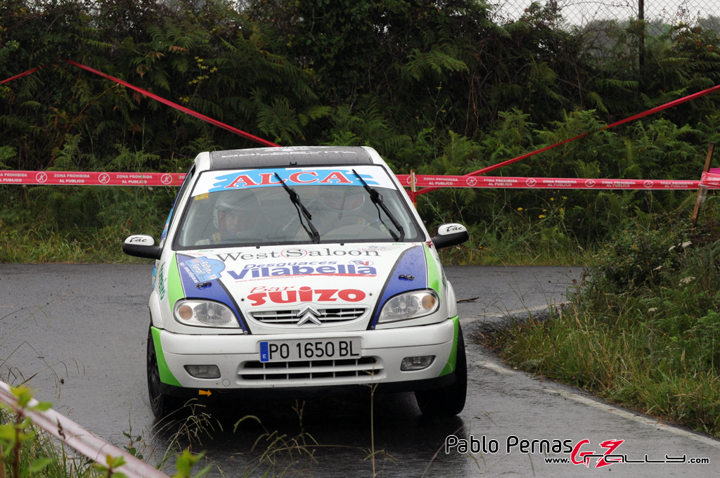 44_rally_de_ferrol_35_20150308_1614636281