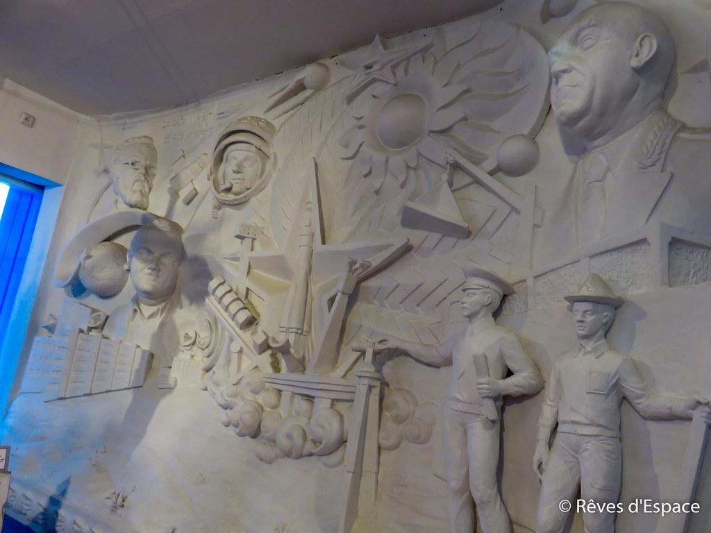 Musée_Ville-10