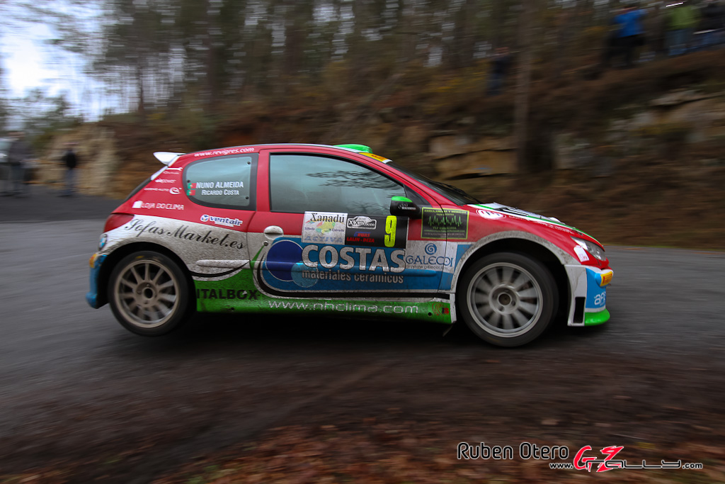 xix_rally_do_cocido_8_20150307_1356700287