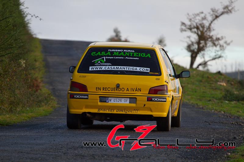 rally_do_botafumeiro_2011_466_20150304_2019911859