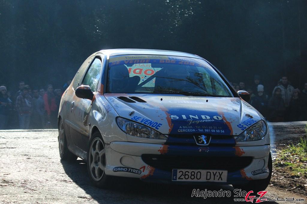 rally_botafumeiro_2012_163_20150304_1906411141