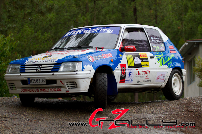 rally_sur_do_condado_2011_183_20150304_1947117507