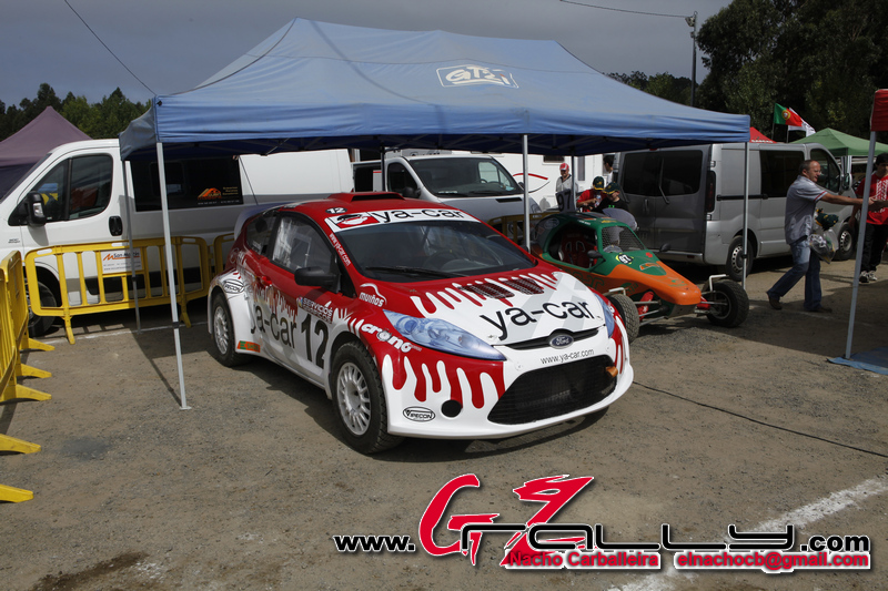 autocross_arteixo_2011_nacional_1_20150304_1108227929