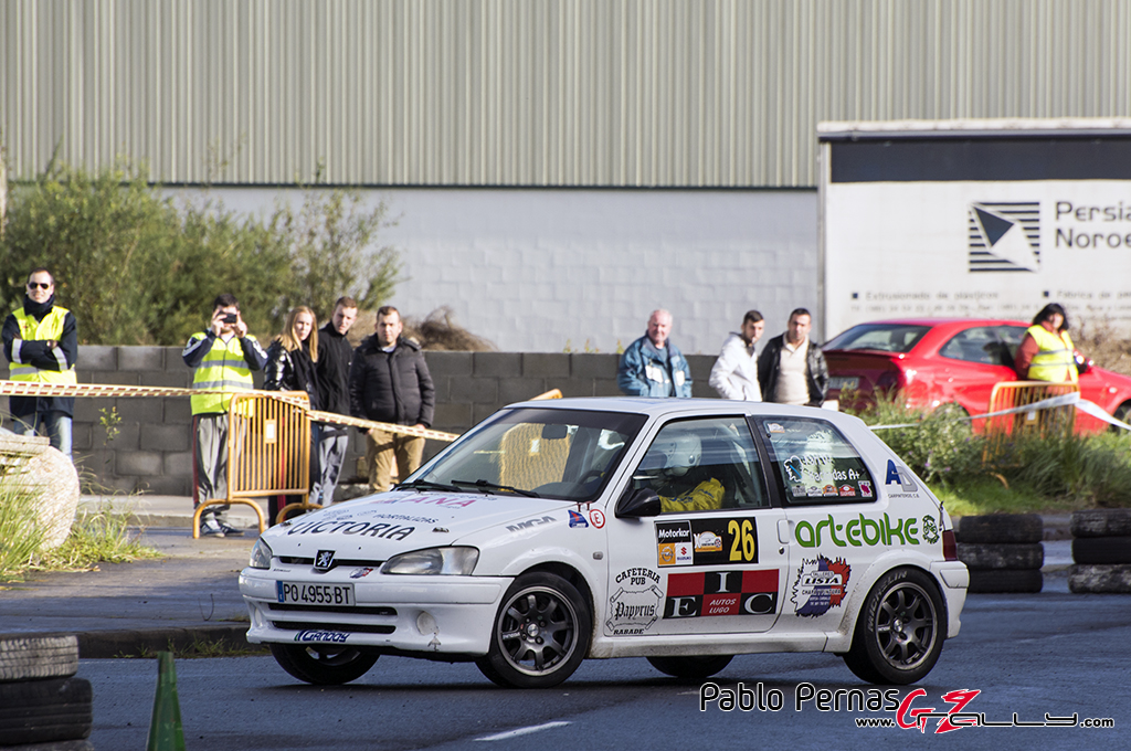 slalom_scratch_fene_2014_-_paul_19_20150312_1398551182