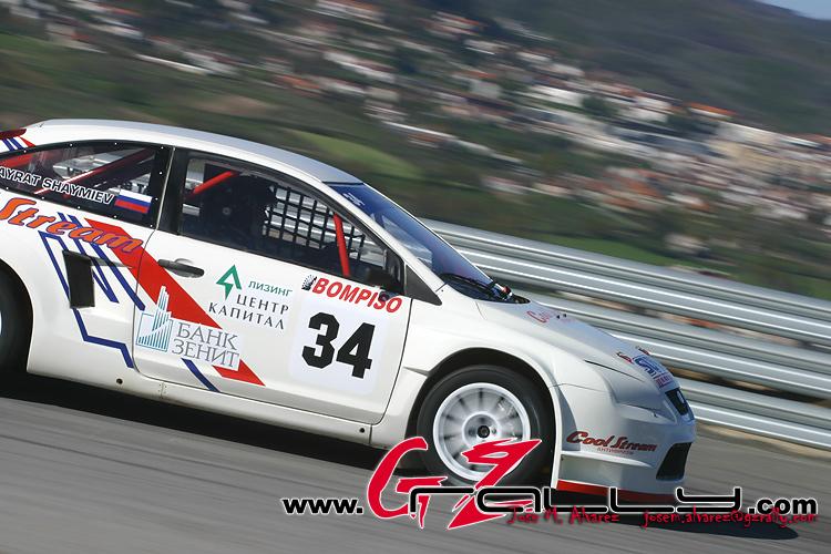 rallycross_montealegre_13_20150302_1839970334
