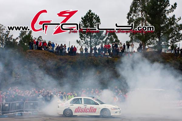 formula_rally_de_lalin_226_20150303_2076480879