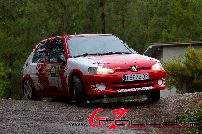 rally_sur_do_condado_2011_421_20150304_1706870913