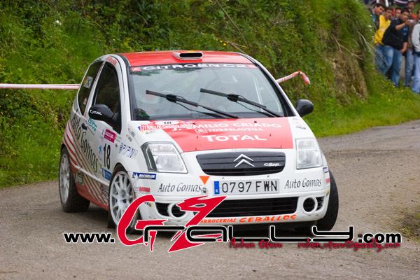 rally_de_cantabria_2009_58_20150303_1012443571