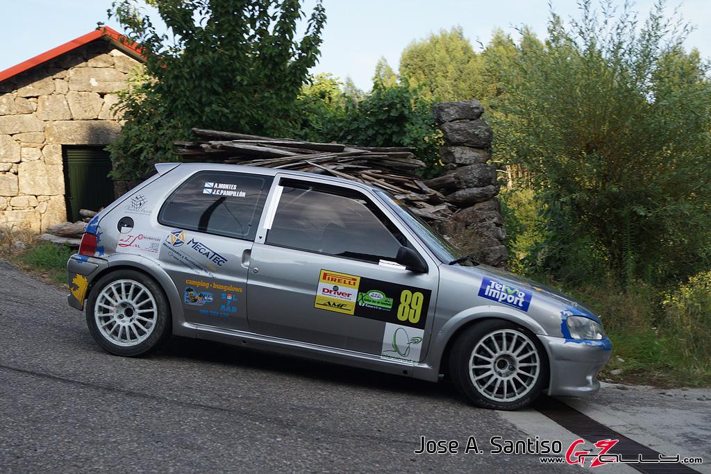 x_rally_sur_do_condado_4_20150307_1500557640