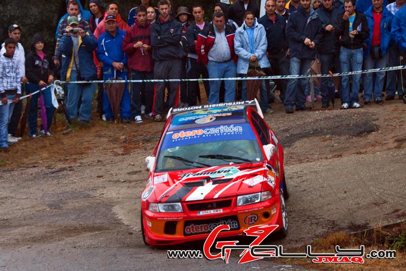 rally_sur_do_condado_2011_367_20150304_1843418281