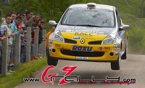 rally_de_cantabria_40_20150302_1858299291