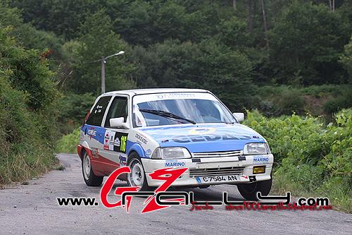 rally_sur_do_condado_19_20150303_1173001959