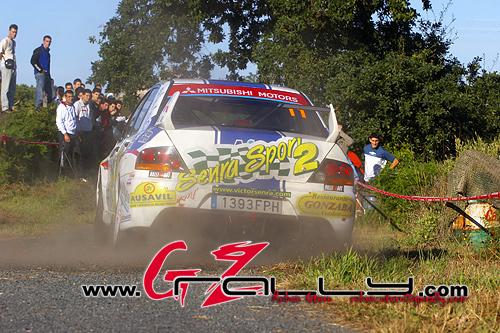 rally_de_ferrol_213_20150302_1347189752