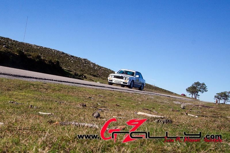 rally_serra_da_groba_2011_521_20150304_1151964481