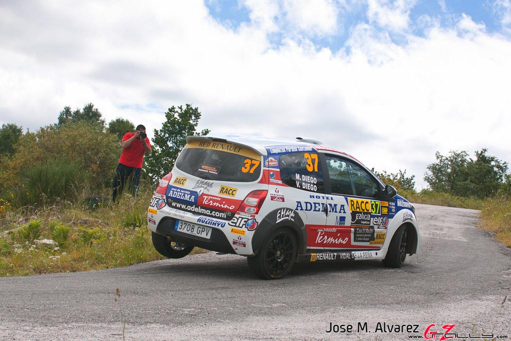 rally_de_ourense_2012_-_jose_m_alvarez_52_20150304_2029266674