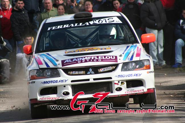 rally_comarca_da_ulloa_129_20150303_1292264662