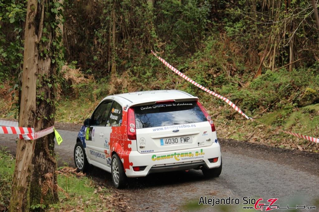 rally_de_noia_2012_-_alejandro_sio_212_20150304_1940049932