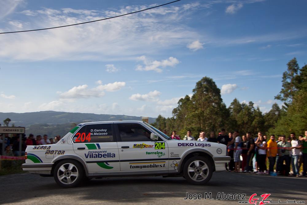 rally_de_ferrol_2012_-_jose_m_alvarez_48_20150304_1655187599