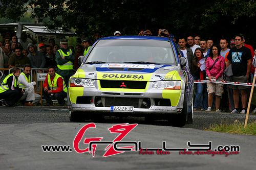 rally_comarca_da_ulloa_221_20150302_1616635920
