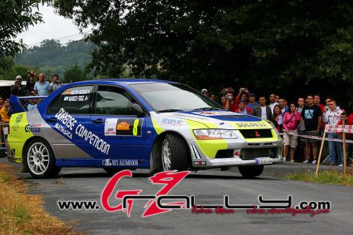 rally_comarca_da_ulloa_255_20150302_1540501838