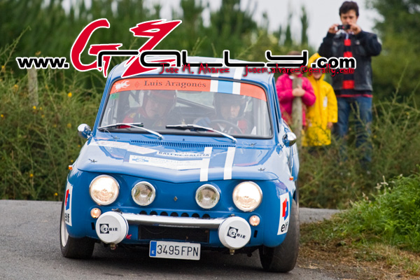 rally_de_galicia_historico_2009_54_20150303_1700356447
