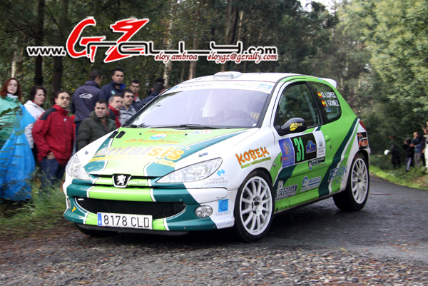 rally_do_botafumeiro_89_20150303_1412269112