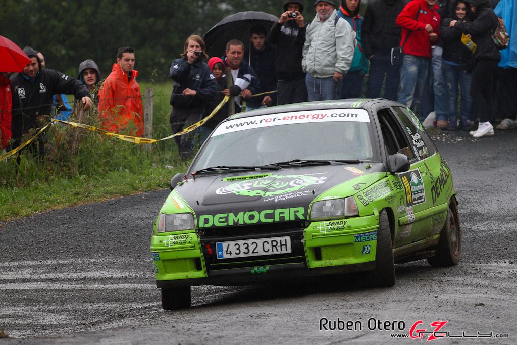 rally_de_naron_2012_-_ruben_72_20150304_1374426117