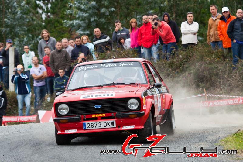 rally_de_galicia_historico_melide_2011_339_20150304_1108064767