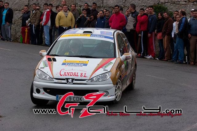 rally_do_botafumeiro_213_20150303_1061466983