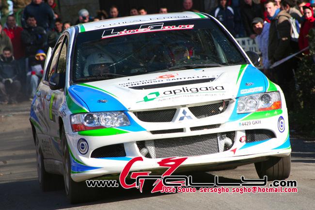 rally_comarca_da_ulloa_161_20150303_1875445426