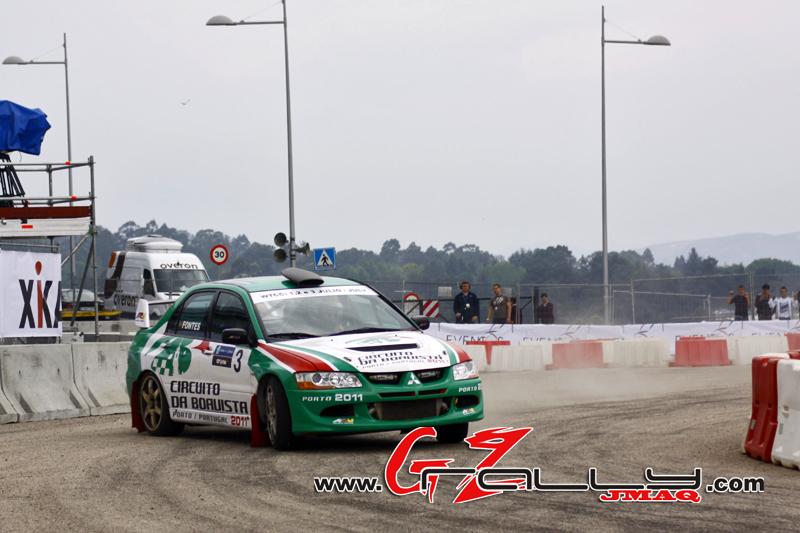 racing_show_2011_8_20150304_1362014596