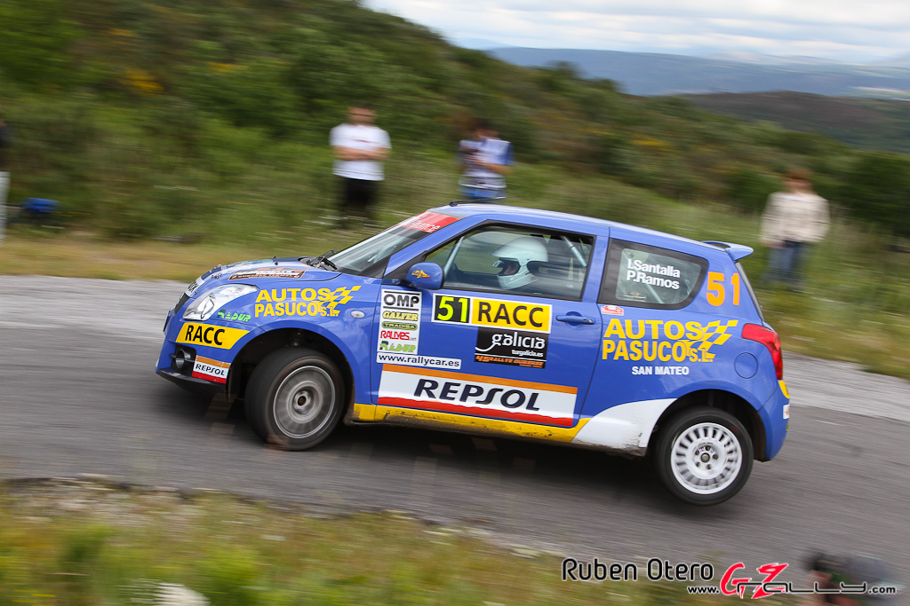rally_de_ourense_2012_-_ruben_otero_84_20150304_1578344255