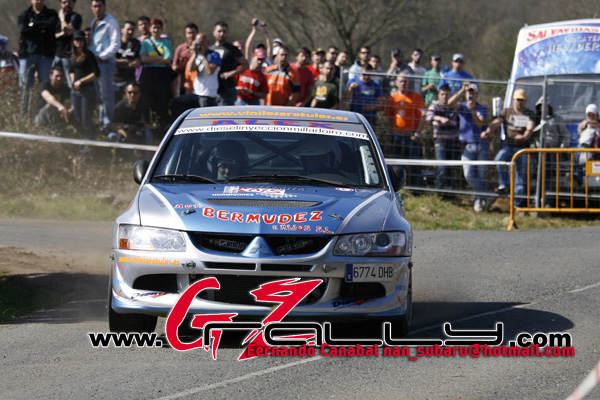 rally_do_cocido_872_20150303_1165072489