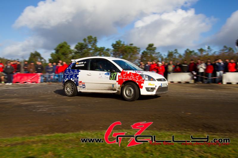 rally_do_botafumeiro_2011_250_20150304_1736541884