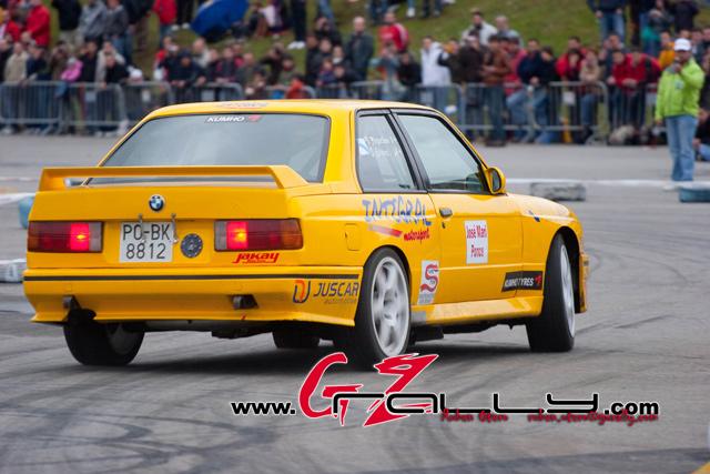 formula_rally_de_lalin_79_20150303_1878289304