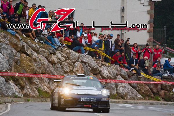 rally_principe_de_asturias_113_20150303_1197678565