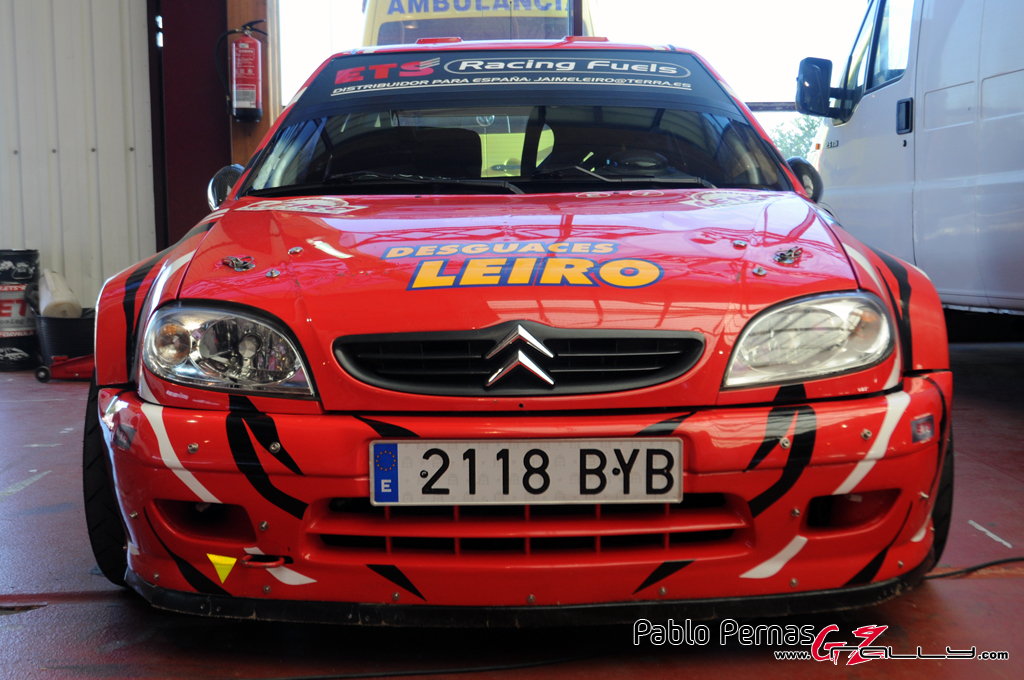 rally_masters_galicia_47_20150308_1319969593