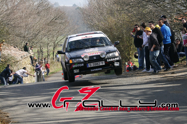 rally_do_cocido_737_20150303_2036635929