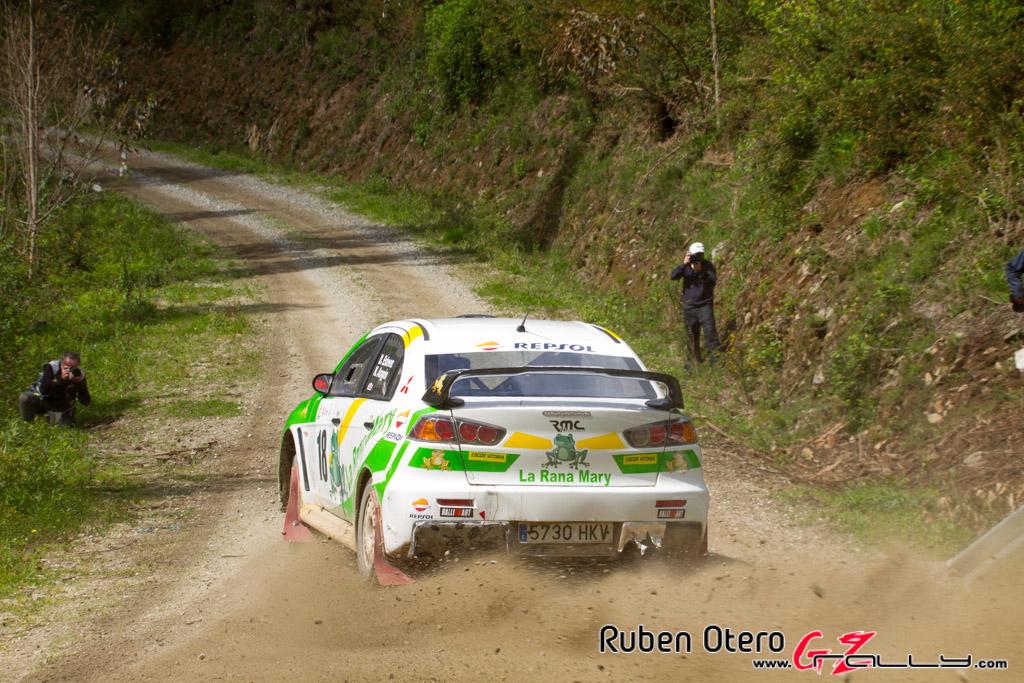 rally_de_curtis_2014_-_ruben_otero_118_20150312_1387403498