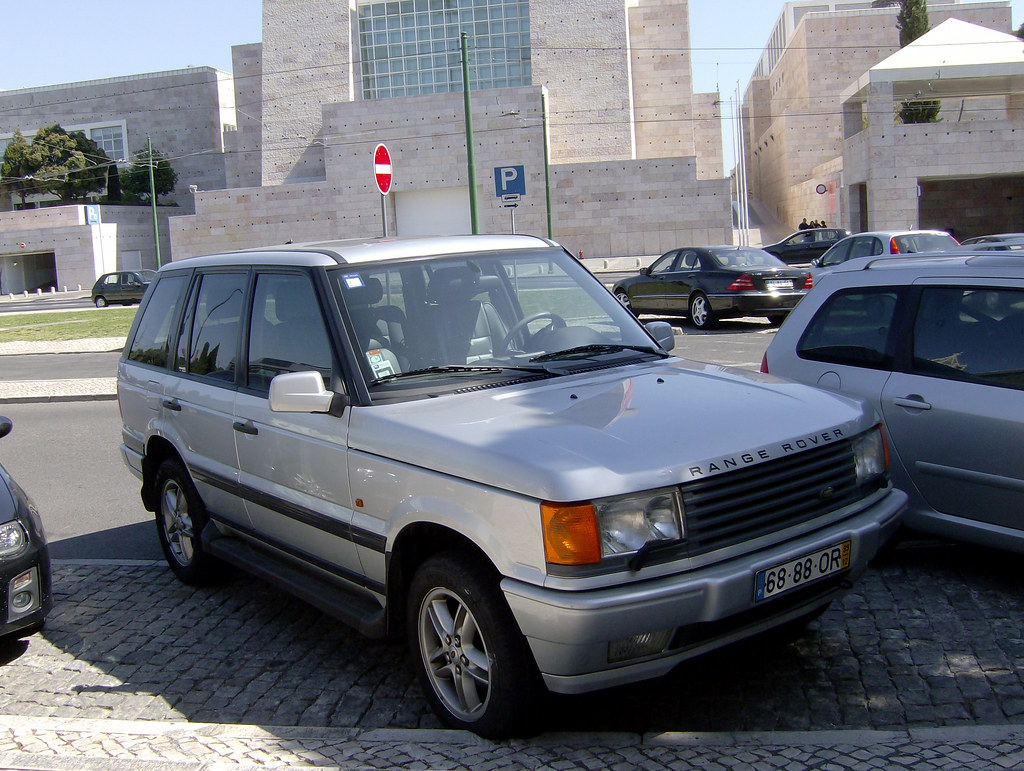 hight resolution of 1999 range rover autobiography by fiattipoelite 1999 range rover autobiography by fiattipoelite