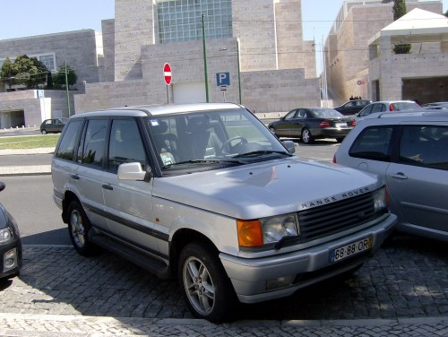 small resolution of 1999 range rover autobiography by fiattipoelite 1999 range rover autobiography by fiattipoelite