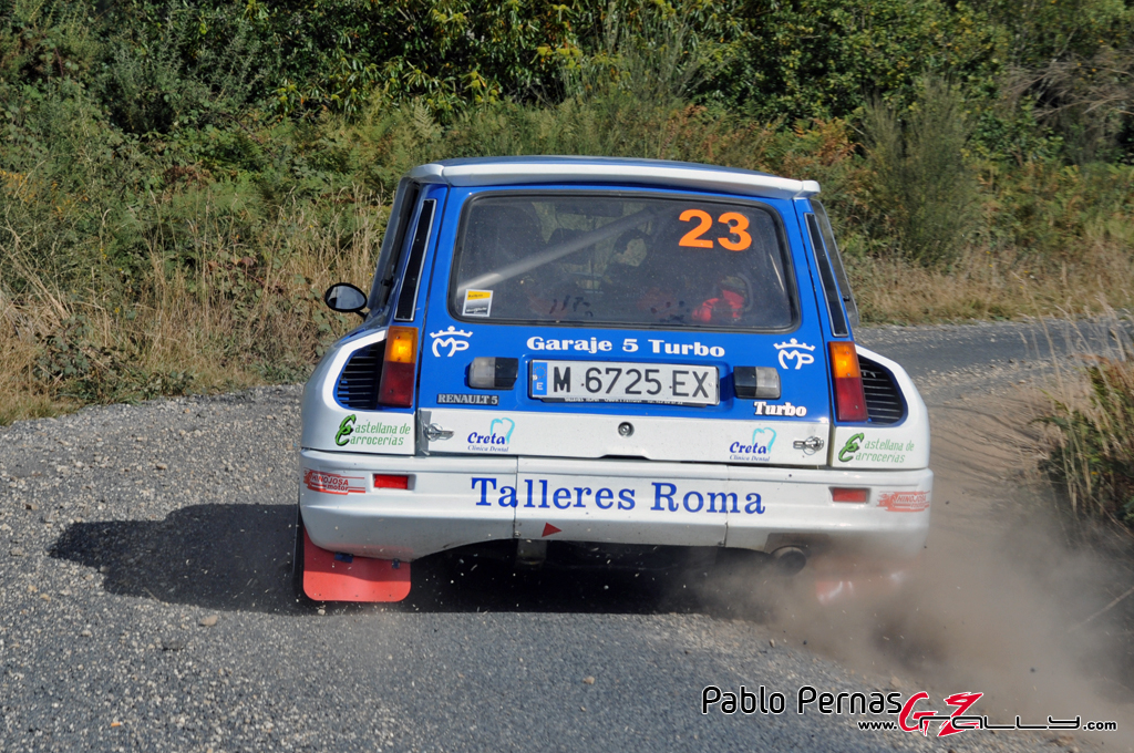 rally_de_galicia_historico_2012_-_paul_70_20150304_1571853851