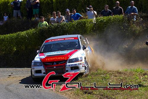 rally_de_ferrol_44_20150302_1942637888