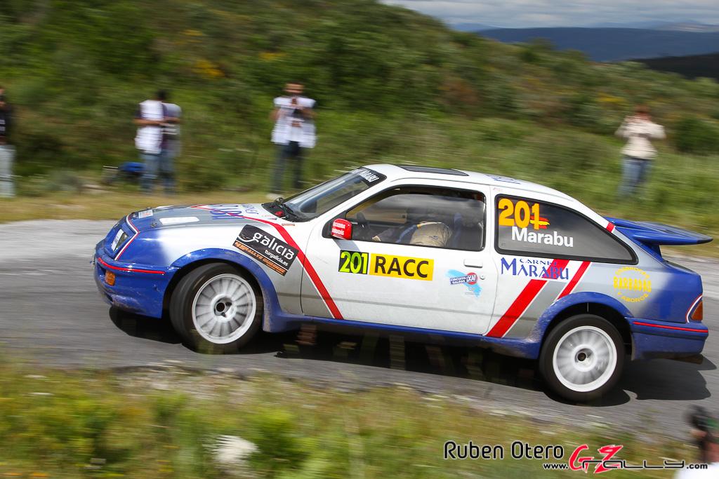 rally_de_ourense_2012_-_ruben_otero_51_20150304_1798315827