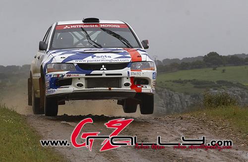 rally_de_guijuelo_113_20150302_1350924405