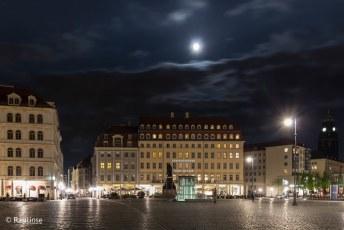 Dresden - Steigenberger