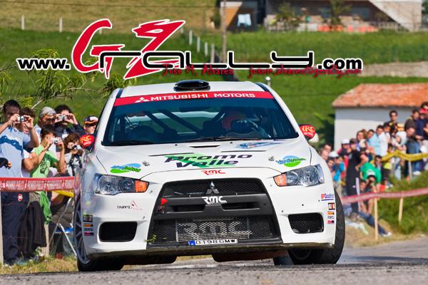 rally_principe_de_asturias_30_20150302_1504738480